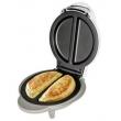 Omeleteira +Egg Cadence, Antiaderente - Oml100 VOLTAGEM 220V 9688669