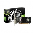 Placa De Video 2GB 128Bits Geforce GT630 Point Of View - Nvidia 8552665