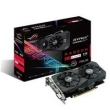 Placa de Vídeo AMD Radeon ASUS RX 460 4GB STRIX - RX460 - 04G - GAMING 11010635