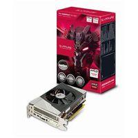 Placa de Vídeo AMD Radeon SAPPHIRE R9 285 2GB OC ITX Compact DDR5 PCIe 11235 - 06 - 20G