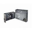Placa de Vídeo AMD Radeon XFX R7 360 Core Edition 2GB GDDR5 PCI - E 3.0 R7 - 360P - 2SF5