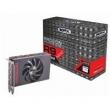 Placa de Vídeo AMD Radeon XFX R9 FURY NANO 4GB R9 - NANO - 4SF6