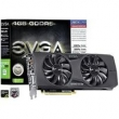Placa De Video Evga Nvidia Geforce Gtx 980 Acx 2.0 4gb Gddr5 256 Bits - 04g - P4 - 2981 - Kr