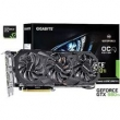 Placa De Video Gigabyte Nvidia Geforce Gtx 980 Ti Oc Windforce 6gb Gddr5 384 Bits - Gv - N98twf3oc - 6gd