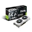 Placa De Vídeo Nvidia Geforce Asus Gtx1070 8Gb Dual - Gtx1070 - O8G 90Yv09T1 - M0Na00