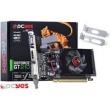 Placa De Video Pcyes Geforce Nvidia G 210 1gb Ddr2 64 Bits Lp Incluso Dvi - Hdmi - Vga - Pgf2106401d2lp