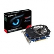 Placa de Video Radeon R7 240 2Gb DDR3 128bits Gigabyte