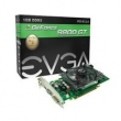 Placa De Vídeo Vga Evga Geforce 9800Gt 1Gb Ddr3 256 Bits Pci - E 2.0