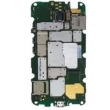 Placa Principal Motorola XT1033 8GB Original