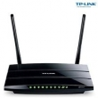 Roteador Wireless Gigabit Dual Band N600 TL - WDR3600 TP - Link