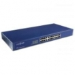 Switch 24 Portas M10 / 100mbps L1 - s124 Link - one 8509974