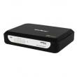 Switch Fast Intelbras Inet 4005065 Sf1600D 16 Portas Fast Ethernet 10 / 100 Mbps + Qos Bivolt 10793873