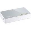 Switch Tp - Link Tl - Sf1008d T 8 - Port 10 / 100Mbps Desktop Switch