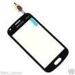 Tela Vidro Touch Samsung Galaxy S7582 Duos 2 10835986