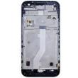 Touch Display Motorola Moto G4 Original 10064883
