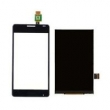 Touch Sony Xperia E1 11066322