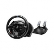 Volante Thrustmaster T300 RS PS3 / PS4 E PC