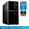 Workstation Desk® X1200WE V3 Intel Xeon 3.4 Ghz / 32GB / 2TB / DVD - RW / Quadro K620 2GB 384 CUDA 6804406