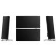 Caixa de Som - 2.1 - Bluetooth - Edifier M3280BT - Preta