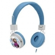 Headphone / Fone de Ouvido PH129 - Multilaser 10684354
