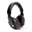 Headset Gamer P2 com FIO X - talk 621538 Dazz 8660019