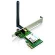 Placa de Rede Multilaser Wireless PCI - E 150Mbps RE029 10683909