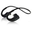 Fone de Ouvido Headsets - modelos binaural celular preto fio de fone de ouvido sem fio - PLUFYL39