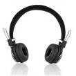 Fone de ouvido - Maneira mútua hootoo fone de ouvido fone de ouvido Bluetooth