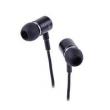 Fone de ouvido - Tang chamada de voz fone de ouvido orelha jogo de computador fone de ouvido fone de ouvido com fio do microfone