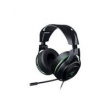 Headset Gamer Razer Man O War 7.1 Special Edition Green Xboxone - Ps4 - Pc