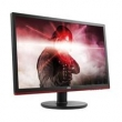 Monitor Gamer AOC 21,5`` Wide LCD LED G2260VWQ6 75Hz VGA HDM