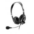 Headset Acústico PH041