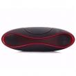 Caixa Som Bluetooth Speaker