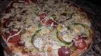 pizzaria gigabyte