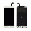 Display Lcd Tela Touchscreen Apple Iphone 6 4.7