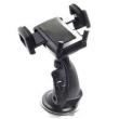 Suporte de celular veicular - ARUN mar liderança para Telefone mini - carro clipe de Telefone celular titular 3