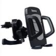 Suporte de celular veicular - BASEUS Telefone suporte para o carro moldura carro preto