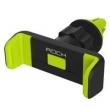 Suporte de celular veicular - Titular Telefone do carro tomada ROCHA Locke Telefone móvel celular Bracket nav