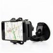 Suporte de celular veicular - Yu longo A688T 50 ? ? navegação do carro suporte de ventosa pára - brisa Telefone
