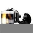 Suporte de celular veicular - Yu longo carro de navegação móvel suporte G9200 51 titular