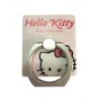 Suporte - KITTY01 Suporte - RK iRing fivela anel de Telefone celular titular