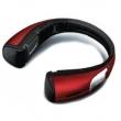 Reprodutor NewDrive Stereo Bluetooth Sound RED BK CWIBT09 - RB