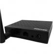 Roteador Maxprint Wireless MWR - 150 2 em 1 1023794