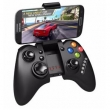 Controle Bluetooth P / Celular Android Tablet Iphone E Ipad - Ípega