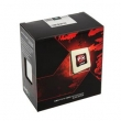 Processador Amd Fx 8320E Octa Core, Black Edition, Cache 16Mb, 3.2Ghz ( 4.0Ghz Max Turbo ) Am3+
