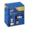 Processador Intel Core I5 4440 3.10Ghz Socket 1150