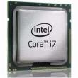 Processador Intel Core I7 2600 3.4Ghz 1155 Oem