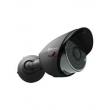 Camera Bullet Greatek AHD Jet Cam 720p 30m 2,8mm