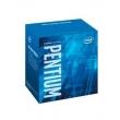 Processador Intel Pentium G4400, Cache 3Mb, 3.3Ghz, Lga 1151 Bx80662G4400