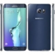 Smartphone Samsung Galaxy S6 Edge Plus G928 - 32GB - Preto